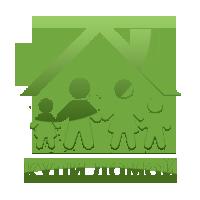 Купи домой: универсальный интернет-магазин